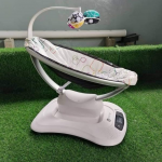 MAMAROO SWING For Rent
