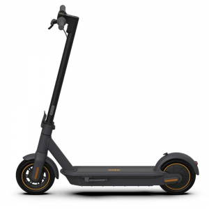 NINEBOT SEGWAY KICK-SCOOTER MAX For Rent