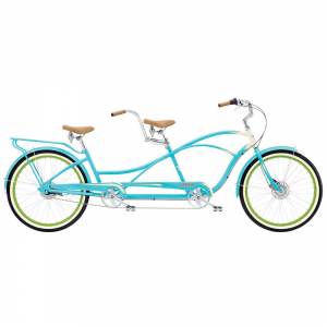 TANDEM BICYCLE 2 SEATER For Rent | RentSmart Asia | Renting Is The New Buying