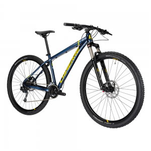 LAPIERRE MOUNTAIN BICYCLE (XS) SHIMANO DEORE SPEED 3X9 For Rent | RentSmart Asia | Renting Is The New Buying