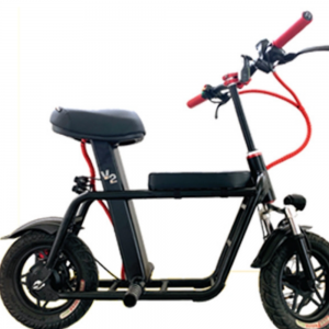 TEM V2 ELECTRONIC SCOOTER For Rent