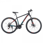 TRINX MOUNTAIN BICYCLE (L) SHIMANO TZ500 SPEED 3X7 For Rent   RentSmart Asia   Renting Is The New Buying