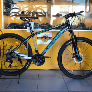 PREMIUM MOUNTAIN BICYCLE For Rent | Outdoor | RentSmart Asia | Renting Is The New Buying