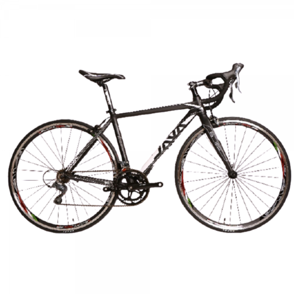 JAVA ROAD BICYCLE (50CM) SHIMANO CLARIS For Rent | RentSmart Asia | Renting Is The New Buying