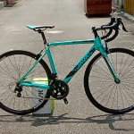 JAVA ROAD BICYCLE (48CM) SHIMANO 105 For Rent | RentSmart Asia | Renting Is The New Buying