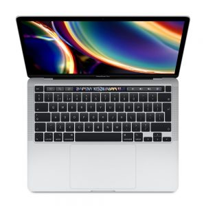Apple MacBook Pro 13-inch For Rent