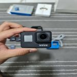 GoPro Hero 7 For Rent Black   RentSmart Asia   Renting Is The New Buying