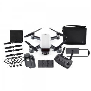 DJI Spark | Drones | RentSmart Asia | Renting Is The New Buying