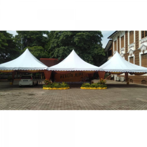 Canopy For Rent