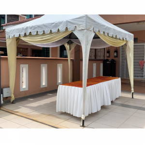 Long Table For Rent