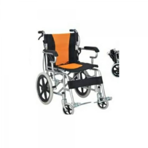 Wheelchair Type 1 | COVID-19 Hospital Supplies | RentSmart Asia | Renting Is The New Buying