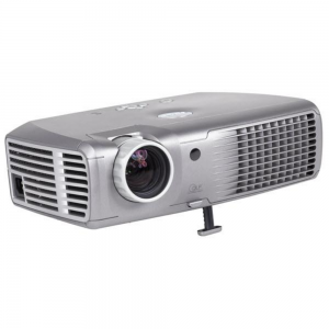 Projector Dell 2300MP For Rent