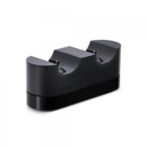 Sony DualShock 4 Charging Station For Rent