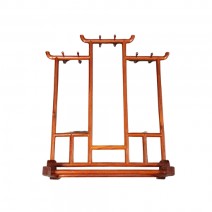 Chinese Brush Stand | Props | RentSmart Asia | Renting Is The New Buying