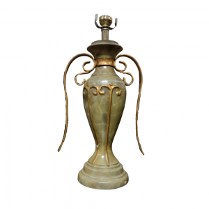 Old Lamp   Decorations   RentSmart Asia   Renting Is The New Buying
