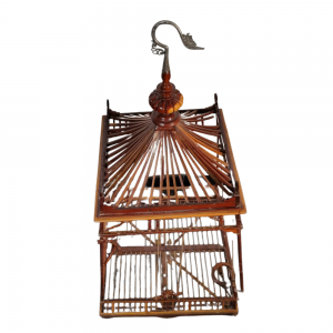 Bird Cage For Rent