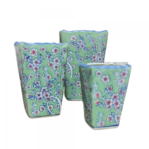 Chinese Ceramic Containers   Decorations   RentSmart Asia   Renting Is The New Buying