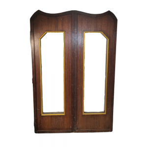 Window Partition2 For Rent