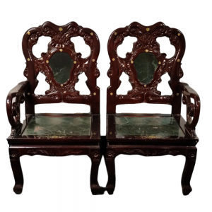China Chair For Rent