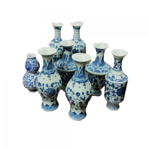Ceramic Kitchenware   Decorations   RentSmart Asia   Renting Is The New Buying