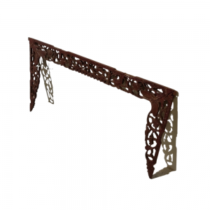 Frame Carving   Decorations   RentSmart Asia   Renting Is The New Buying