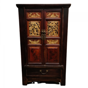 Side Cabinet For Rent