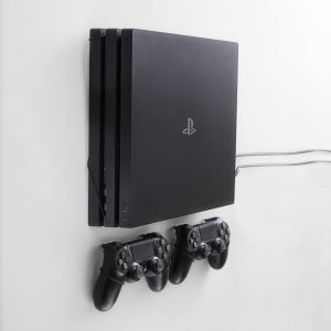 Playstation 4 Pro For Rent