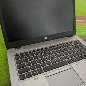 HP 14-inch Laptop For Rent   Laptops   RentSmart Asia   Renting Is The New Buying