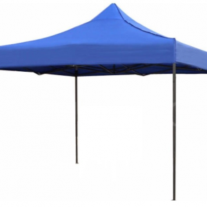 Canopy / Tent 10 x 10 For Rent | Canopy & Tents | RentSmart Asia | Renting Is The New Buying