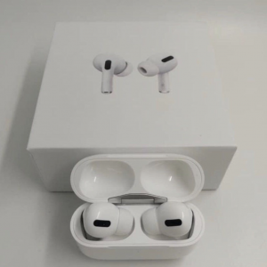 Apple Airpods Pro Bluetooth Wireless for Rent | Electronics | RentSmart Asia | Renting Is The New Buying