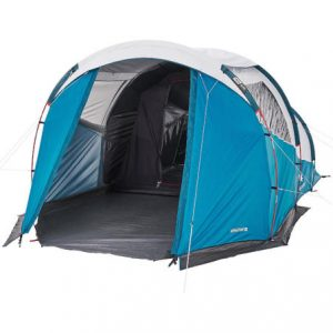 Camping Tent for Rent