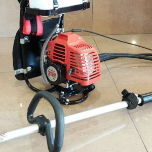 Mitsubishi Grass Cutting Machine for Rent   Tools   RentSmart Asia   Renting Is The New Buying