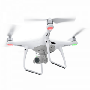DJI Phantom 4 Pro Plus With Built In Monitor for Rent | Drones | RentSmart Asia | Renting Is The New Buying
