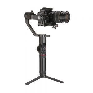 Zhiyun-Tech Crane 2 Stabiliser Gimbal for Rent | Film & Photography | RentSmart Asia | Renting Is The New Buying