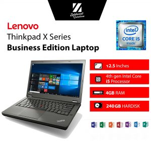 i5 FAST Laptop For Rent   Laptops   RentSmart Asia   Renting Is The New Buying