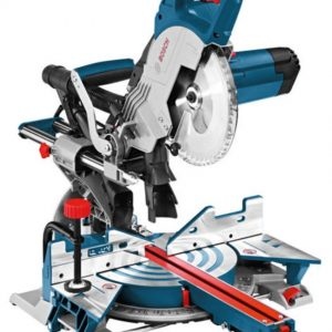 BOCSH Mitre Saw GSM8 for Rent   Tools   RentSmart Asia   Renting Is The New Buying