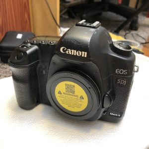 Canon 5DMKII for Rent   DSLR   RentSmart Asia   Renting Is The New Buying