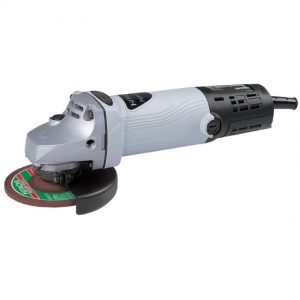 Grinder for Rent   Tools   RentSmart Asia   Renting Is The New Buying