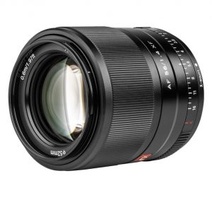 Viltrox AF 56mm f/1.4 XF Lens for FUJIFILM X for Rent   Lenses   RentSmart Asia   Renting Is The New Buying