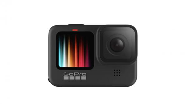 GoPro Hero9 Black Combo Set for Rent | RentSmart Asia | Renting Is The New Buying