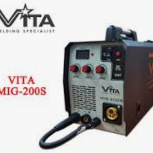 MIG Welding Set for Rent   Tools   RentSmart Asia   Renting Is The New Buying