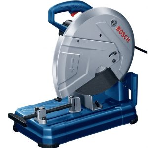"""BOSCH 14"""" Metal Cutting Machine for Rent   Tools   RentSmart Asia   Renting Is The New Buying"""