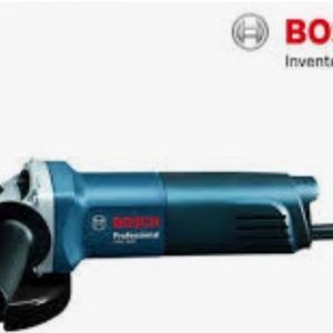 """BOSCH 4"""" Angle Grinder for Rent   Tools   RentSmart Asia   Renting Is The New Buying"""