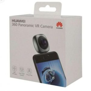 Huawei 360 Panoramic VR Camera for Rent | Mobile Devices | RentSmart Asia | Renting Is The New Buying
