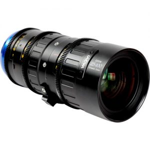 Laowa Ooom Zoom Lens 25-100mm t2.9 for Rent   Lenses   RentSmart Asia   Renting Is The New Buying