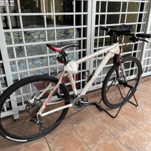 Road Bike for Rent | Sports | RentSmart Asia | Renting Is The New Buying