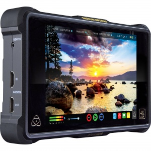 Atomos Shogun Inferno 7 Inch (HDMI / SDI) for Rent   Cameras   RentSmart Asia   Renting Is The New Buying