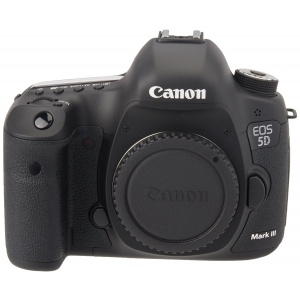 Canon 5D Mark iii for Rent   DSLR   RentSmart Asia   Renting Is The New Buying