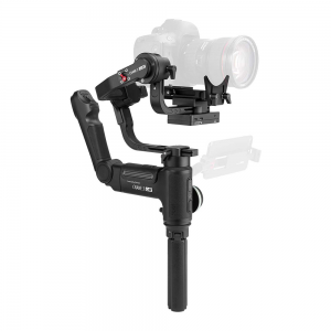 Zhiyun Crane 3 Lab for Rent | Tripods & Stabilizers | RentSmart Asia | Renting Is The New Buying
