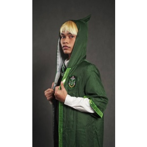HARRY POTTER THEME | Costumes | RentSmart Asia | Renting Is The New Buying